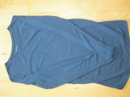 GAP Longshirt/Longleeve, xs, blau, neu