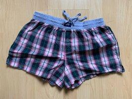 GAP Pyjama Shorts kurze Hose zum Schlafen