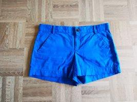 Gap Shorts kurze Hose tolles blau Gr. 36