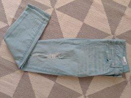 GAP - skinny jeans - hellblau - Größe 26
