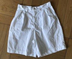 GAP/Weisse Shorts