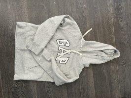 Gap Sports Vests light grey