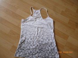 GARAGE Shirt/ Top gr L/G Top Zustand