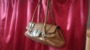 Garbor Handtasche