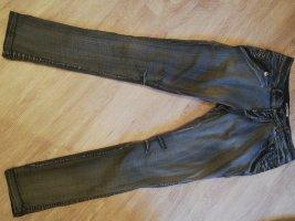 Garcia Jeans, Gr. 38, L32