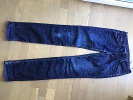 Gas Jeans Gr 28