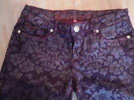 edc by Esprit Tube jeans veelkleurig