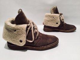 Gefütterte Marc O´Polo Desert Boots  Gr.37