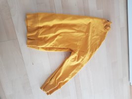 gelbe Sweatshirts