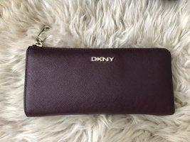 Geldbeutel DKNY 100% Genuine Leather