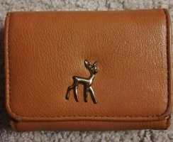 Accessorize Wallet multicolored