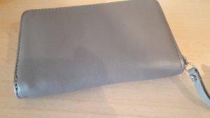 Accesorize Wallet grey