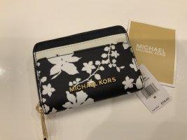 Geldbörse/Card Case von MK neu mit Etikett