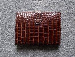 True Vintage Wallet multicolored mixture fibre