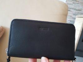 Geldbörse von Bree