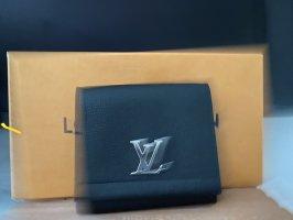 Geldbörse von Louis Vuitton