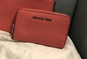 Geldbörse von Michael Kors