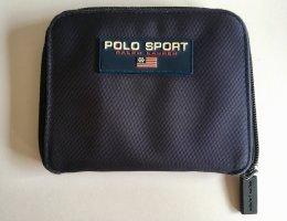 Geldbörse von Polo Sport Ralph Lauren