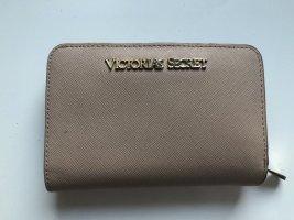 Geldbörse von Victorias Secret