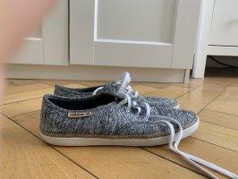 Adidas Sneaker slip-on multicolore