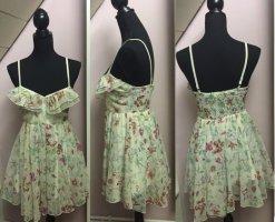 Tkmaxx Petticoat Dress multicolored