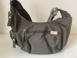 George Gina & Lucy Shoulder Bag khaki