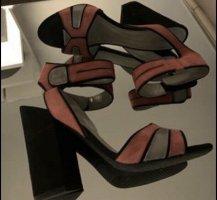 Geox High Heel Sandalette