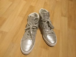 Geox High Sneaker Gr. 39 wie neu