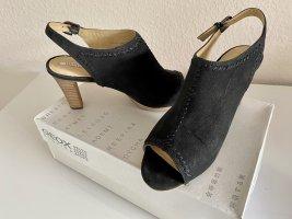 GEOX HighHeel Sandalette