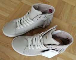Geox Schuhe Neu