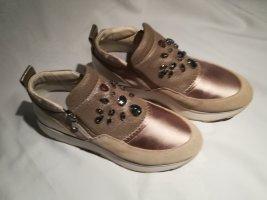 GEOX Sneaker, neuwertig