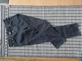 Gerade Jeans, weekday