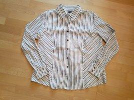 Gerry Weber Koszulowa bluzka biały