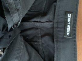 Gerry Weber 7/8 Length Trousers black