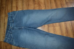 Gerry Weber Edition Jeans Gr. 40 cool Herbst