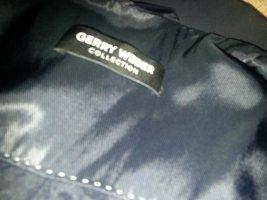 Gerry Weber Blazer donkerblauw