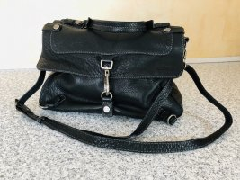 Gerry Weber Leder Handtasche