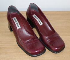 Gerry Weber Loafers purple