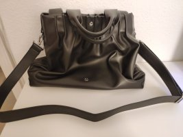 Gerry Weber ShoppingBag
