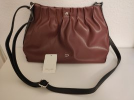 Gerry Weber ShoulderBag