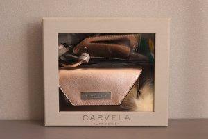 Carvela Key Chain multicolored