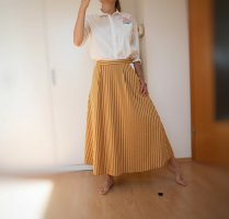 Gestuz Maxi Skirt multicolored