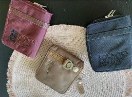 GG&L Brieftaschen