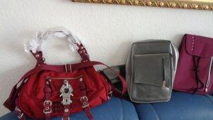 GG&L Handtasche!+ Ich lege noch beigaben so dazu alles ist nagelneu z.b.DKNY-Crossover-Rucksack