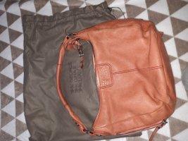 GG&L Leder Tasche
