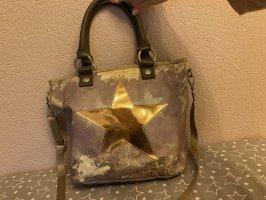 GG&L Original Hipper Handtasche