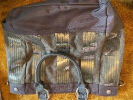 GGL Handtasche
