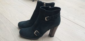 Gianfranco Rossi Boots (37)