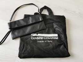 Gianni Chiarini Clutch