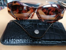 Gianni Versace Sonnebril